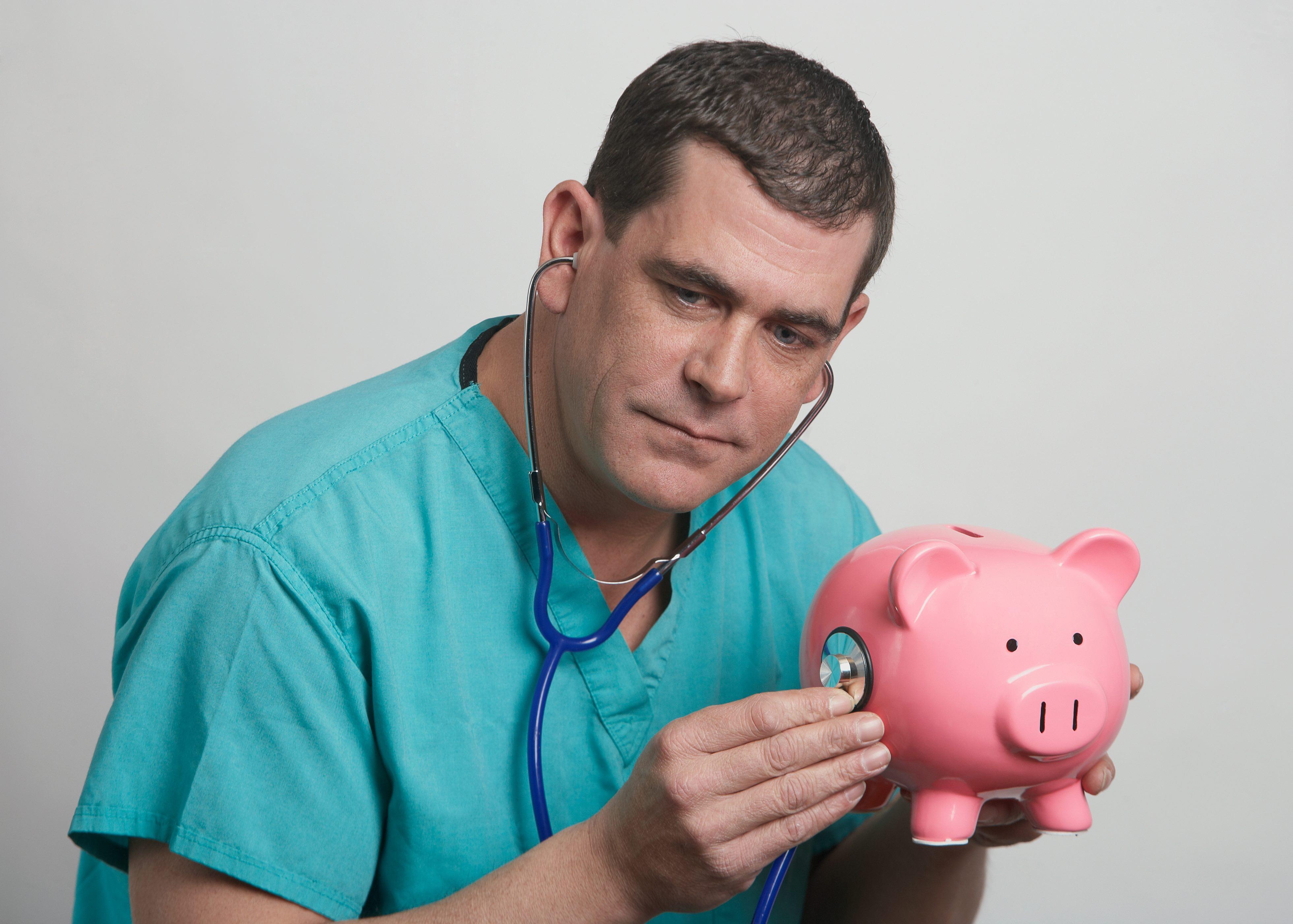 懶人也適用》不想再入不敷出?專家教你三招超簡單改善財務體質!