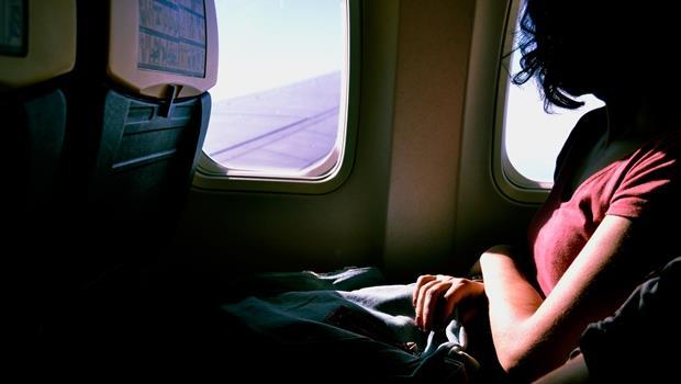 Google Trips自動旅行計畫App下載,無壓力自助旅行新攻略