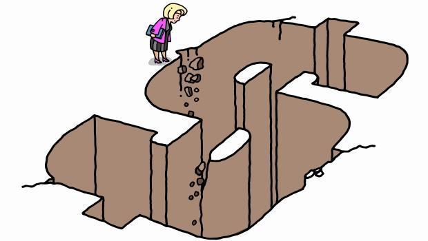 新手投資人只要不犯這4個「致命錯誤」,投資股票真的能賺到錢!