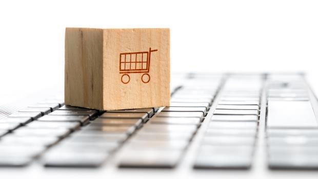 4個電商賺錢手法大公開!快學,在網路時代可以用來推銷任何產品