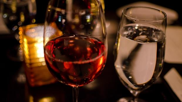 熱炒、烤鴨、韓國菜、泰國菜...葡萄酒促銷別亂買!達人教你怎麼買最搭餐