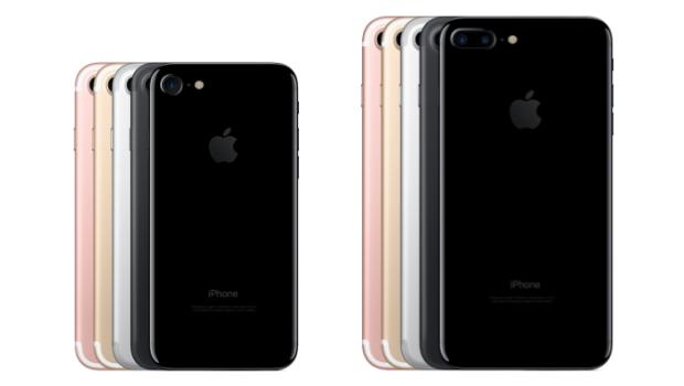 iPhone7真的賣翻?3個理由,前外資金童分析師楊應超:實情可能沒這麼樂觀