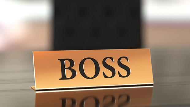 課長可能比副總有權力?揭開頭銜秘密...轉職前,先了解「職銜」背後的潛規則