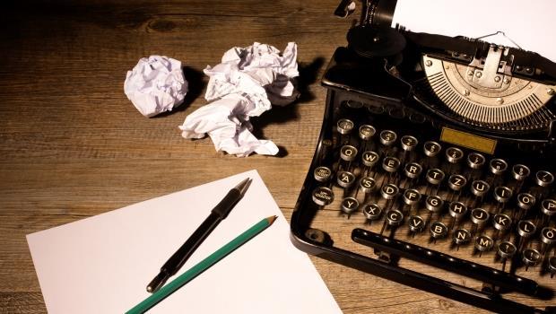 學校教授、公司總經理...想出國念書,千萬不要找這4種人幫你寫推薦信