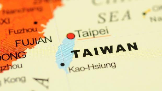 一個大陸教授:在台灣待一個月就變傻...這是個充斥垃圾資訊的封閉小島