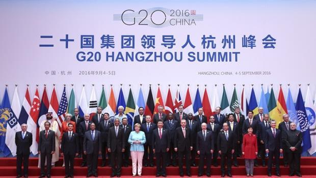 就算對中國「沒好感」,也要知道他們提出這「4個I」...剛好是台灣最缺的