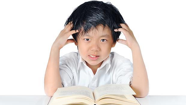「人笨,就要再努力一點啊!」一個故事告訴你:忙著罵人的父母或主管,都不會讓人變好