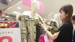 週年慶不能說的秘密》一個10年百貨櫃姐告白:推銷客人買1千5的爛東西,讓我覺得痛苦