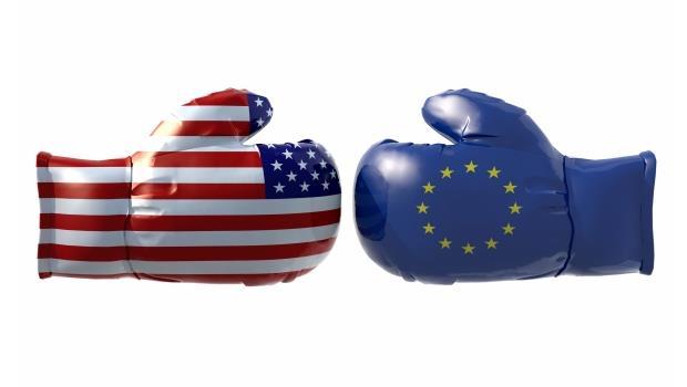 讀MBA,選歐洲好還是美國好?