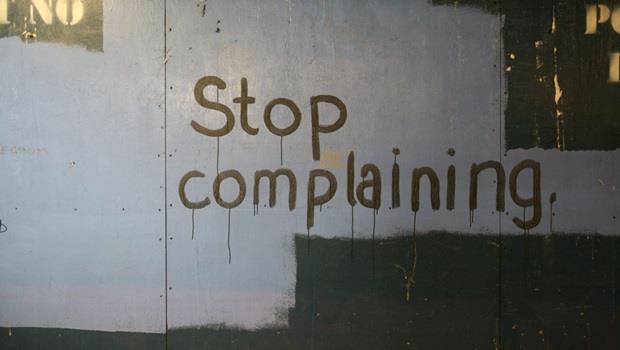 史丹佛大學:常抱怨不只傷腦還容易中風!2大方法,讓你把抱怨變正面