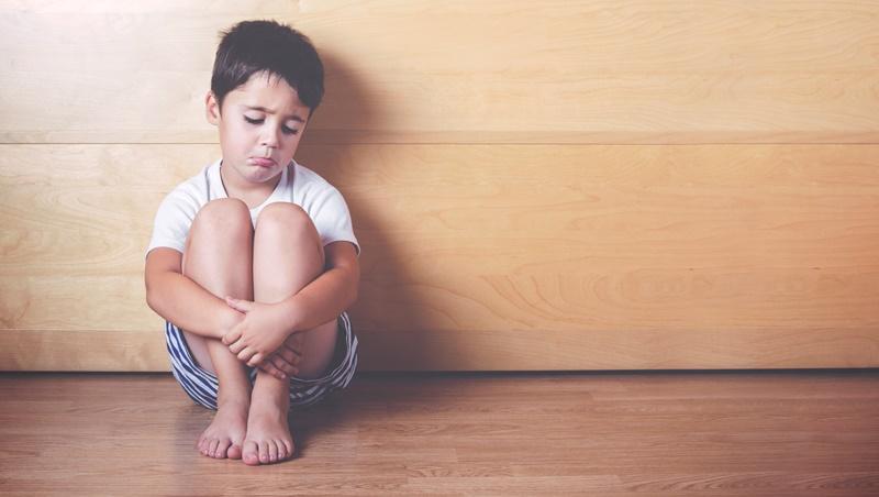 「藍瘦香菇」網路爆紅》「我好難過」只會說I am sad?教你用英文說出有多傷心