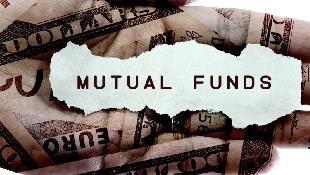 別當無知的投資人!低手續費基金交易平台的「高費用」真相