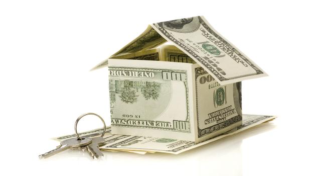 有錢人跟你想的不一樣》成本150萬的房子,你敢用135萬賣出?