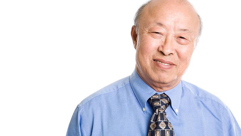 日本老人80歲還在工作,一點都不可悲!台灣人都該學:維持競爭力50年不墜,是一門新功課