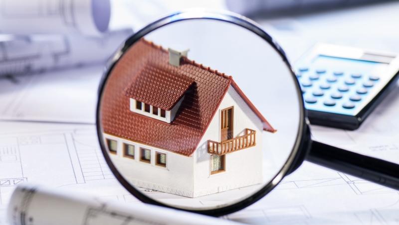 不想遇到惡鄰居?看屋時,要提早抵達物件附近,別讓屋主或房東等你!