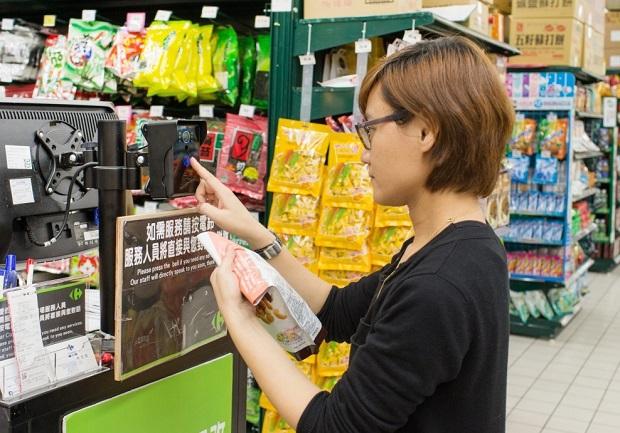 零售業如何擄獲消費者的心?家樂福大將何默真:你必須跑在消費者的前面
