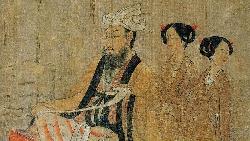 太狂了!中國古代差點出現「男皇后」...從歷史觀點談「同性婚姻」對社會的衝擊