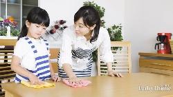 幫孩子做得越多,他就變得越笨!心理師教你這樣做,不當虎媽也能養出獨立的孩子