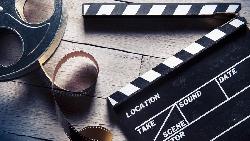 這部國片,打敗「雷神索爾」殺入第三名!快收藏,2017下半年不能錯過的10部電影