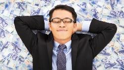 32歲年輕人大陸待2年,年薪200萬:認清現實吧!回台灣工作,就是跟錢過不去