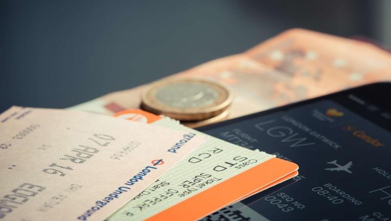 極簡匯率:最美設計完全免費的匯率換算App出國購物貼心計算