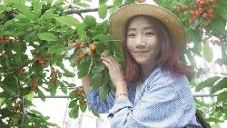 30歲以前,便當有蟑螂也照吃、忙到猛爆性肝炎...陶晶瑩:我正在學著告別急躁人生