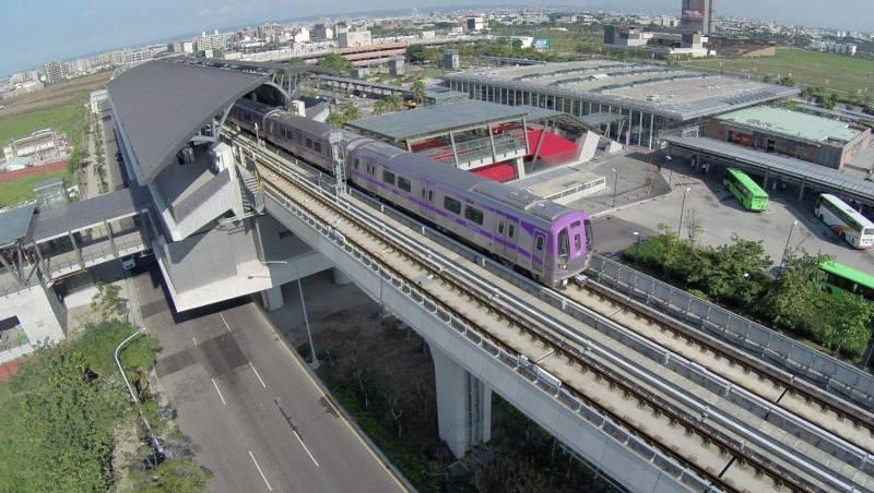 票價真的不是重點!機場捷運通車,最大的問題其實是在台北車站