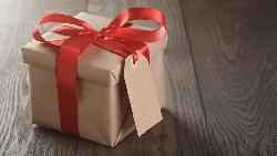 每到年底交換禮物好煩惱?不用花大錢,網友推薦成功率最高的10種禮物清單