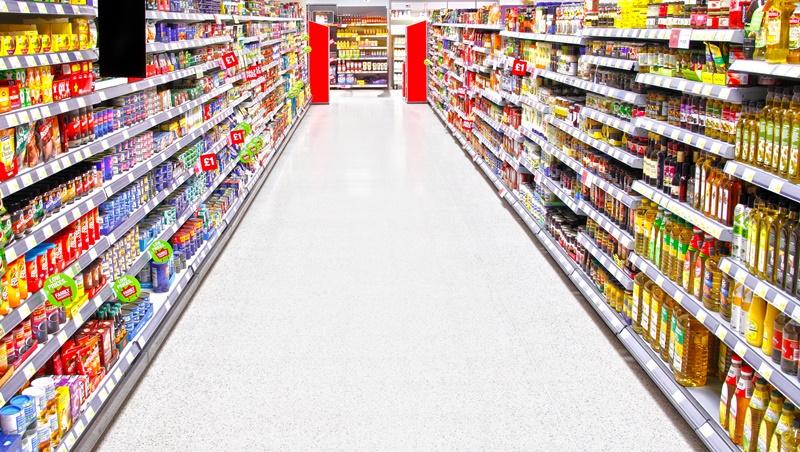 「產品上架」不是on the shelf,下架也不是go off the shelf!這樣說小心客戶誤會你