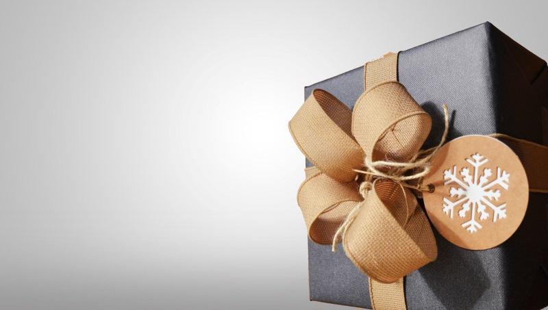 聖誕節要送什麼禮物給朋友?達人推薦5款酒邊商品,有在喝的朋友一定超喜歡