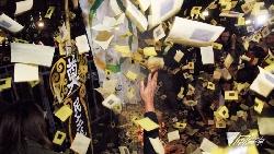 台灣經濟奇蹟奠基於勞工黑暗的每一天 企業主能開心嗎?