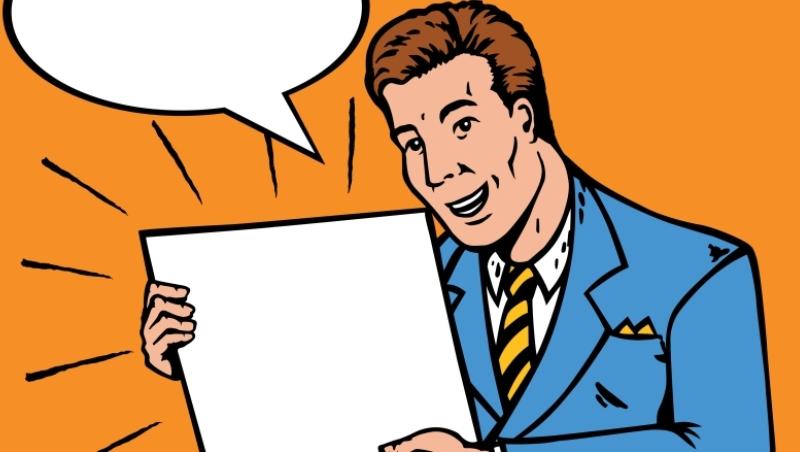 「這次給你優惠,下次記得要跟我買喔~」想讓客戶掏錢,這3種話術千萬別再用了