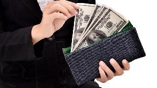 幫公司墊款、幫同事買午餐卻沒拿到錢.....這4招,化解「談錢傷感情