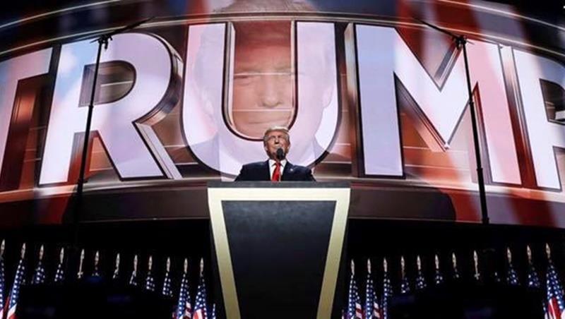 美總統就職系列》川普來了:罵歸罵 人民幣還是要賺