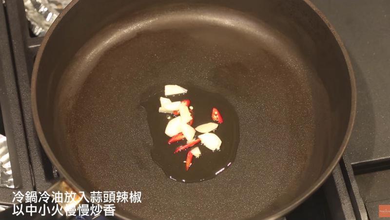 高麗菜大跌!一顆10元,想吃趁現在》教你簡單3步驟,炒出「鮮脆甜」高麗菜