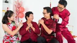 「什麼時候要結婚?」過年時,最能應付長輩逼問的3個星座是...快跟他們學!