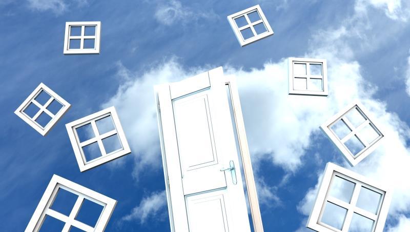 買房子、環遊世界...?這些「假夢想」,就是讓你永遠無法變有錢的元凶