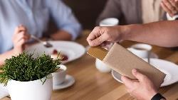 午餐「每人」100元,英文該用per、each還是every?一次搞懂用法差異