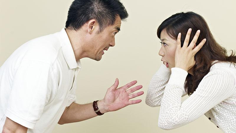 平生無大志、誓言嫁小開?覺醒吧!美貌與青春是妳唯一的價值,娶妳有什麼好處?