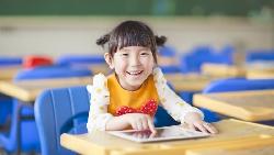 為何要規定小學生學寫程式,又沒要當工程師?會這樣想,正是因為我們太重視學歷