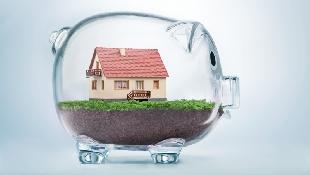 一次解析兩個世代》30歲小資族和45歲上班族,到底是租屋好還是買房好