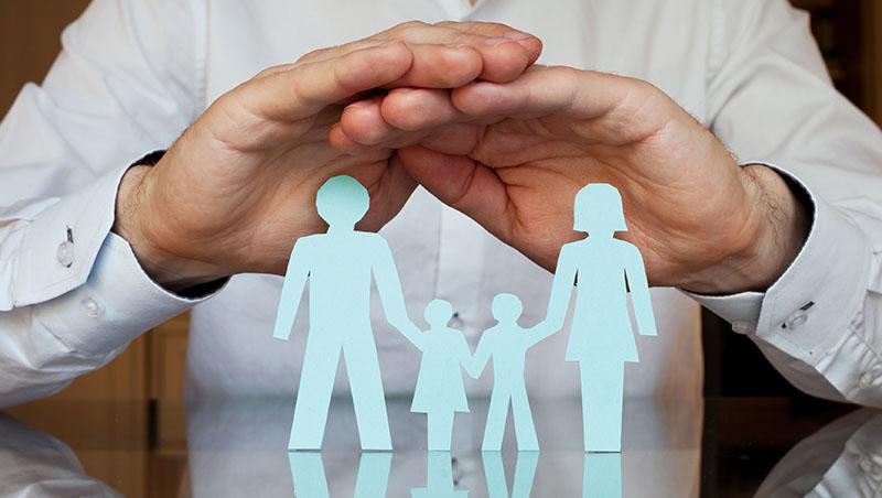 管理上萬員工、跨國公司,但我不管小孩...一個企業家父親:念小孩的人太多,不缺我這張嘴