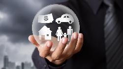 賣掉公司賺到很多錢,但又繼續創業燒錢...一個媽媽的疑惑:為何不拿來買房子、照顧父母?