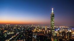 新創、互聯網....中國真的什麼都比台灣好?中國網友:經濟我們贏,生活品質台灣強多了