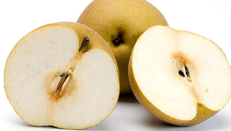 讓3個小孩各挑一個快爛掉的梨子...猶太媽媽這樣教出「體諒」與「自我接納」的孩子
