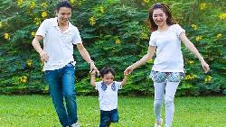 教育,請讓專業的來!台灣平庸的下一代,不是老師造成,而是干涉教育的家長造成的