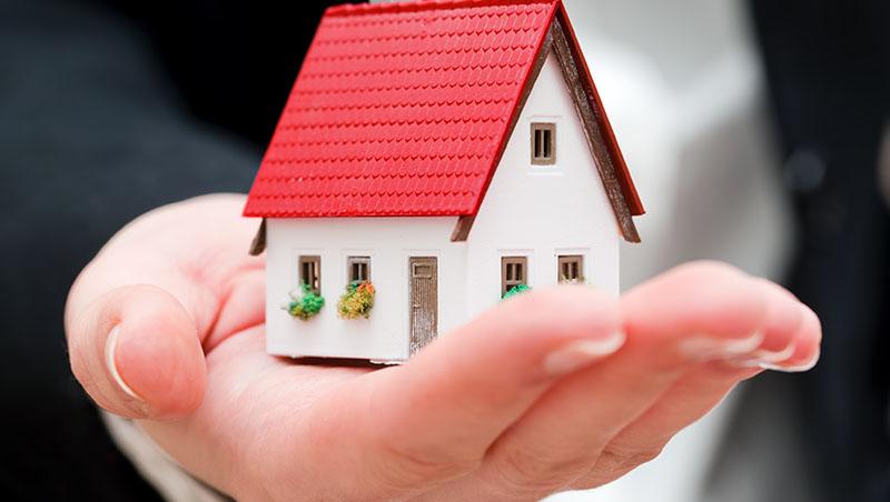 台北居大不易,乾脆別買房?一個老闆的用人心法:不想買房的年輕人,絕不錄用!