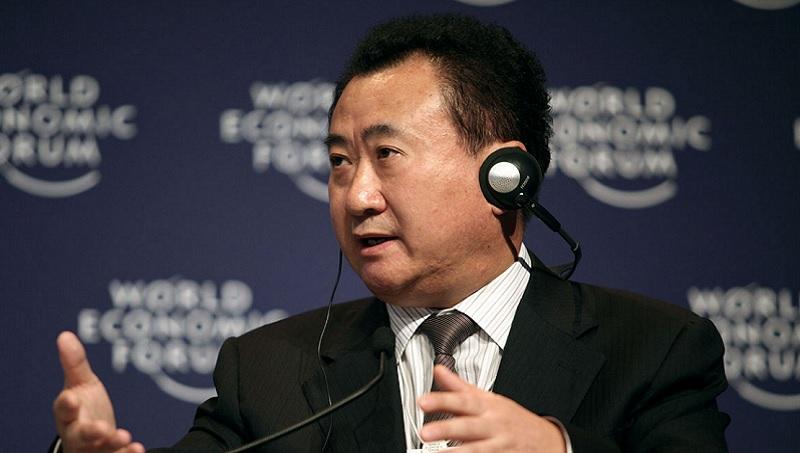 想要賺未來中國錢?中國首富:不是電子、生技業...年輕人,10年內請瞄準這3個行業