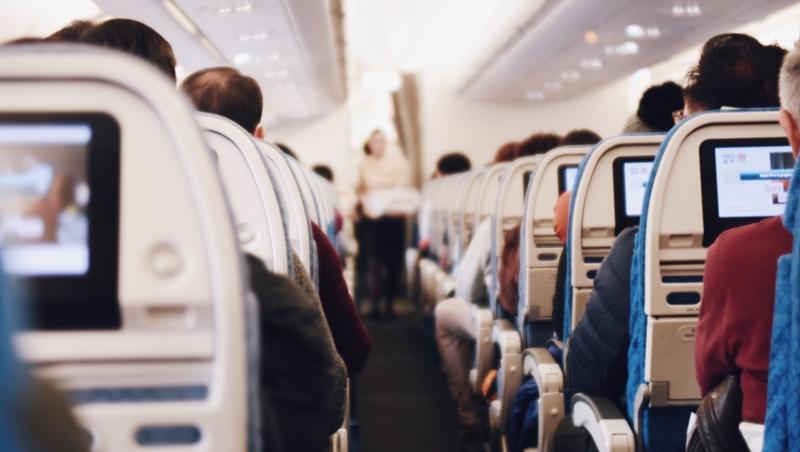 紅眼航班與優質時間
