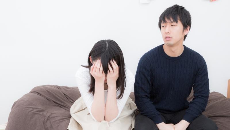 「我們搬走,媽會難過的」女人不懂,男人沒說出口的話:我沒有能力搬出去